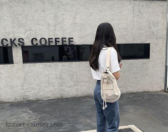 5 ร้านกระเป๋าในไอจี