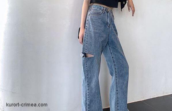 ปักมุดร้านกางเกงในไอจี