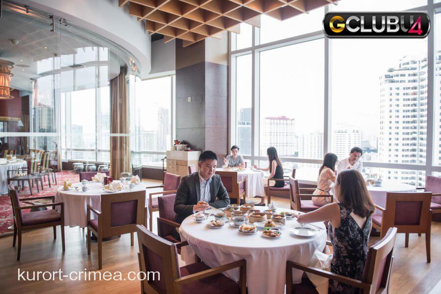 พิกัด ร้านอาหารจีนในกรุงเทพที่คุณต้องหลงใหล