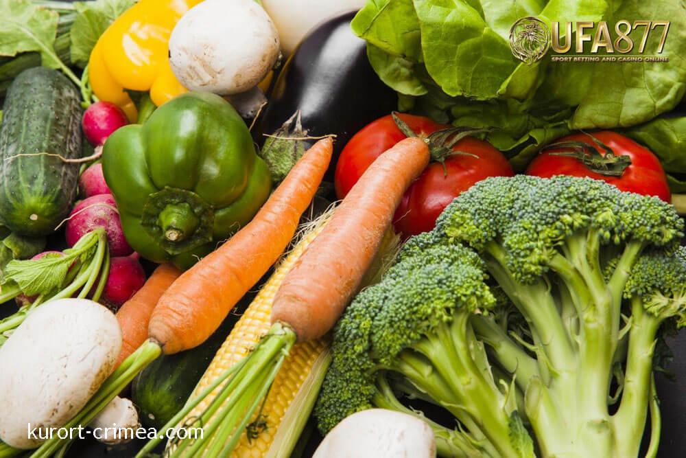 พิกัด อาหารเพื่อเพิ่มระบบภูมิคุ้มกันของคุณในช่วงโคโรนาไวรัส