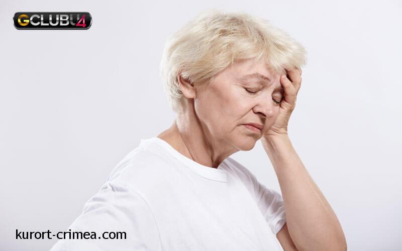 พิกัด วิธีป้องกันโรคอัลไซเมอร์