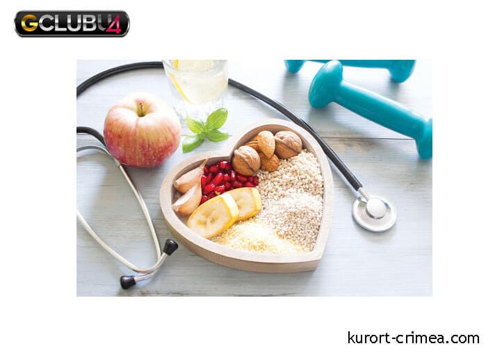 พิกัด อาหารที่ควรหลีกเลี่ยงเมื่อเป็นโรคเบาหวาน