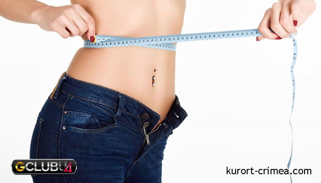 พิกัด เคล็ดลับในการลดน้ำหนักที่ดีที่สุด