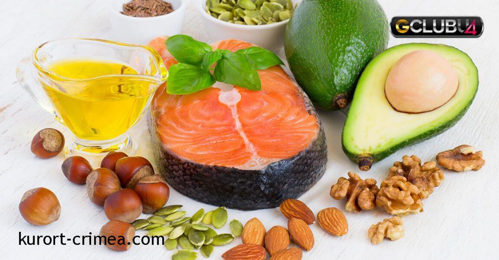 พิกัด อาหารที่เป็นอันตรายต่อผู้ที่เป็นโรคหัวใจ