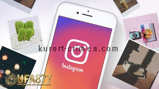 วิธี ออกแบบเรื่องราว Instagram